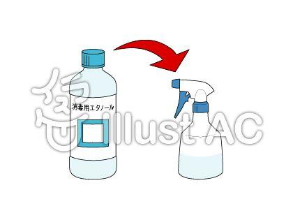 おしっこ(尿)の臭いを消す方法まとめ!